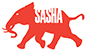 Sasha Music Publishing
