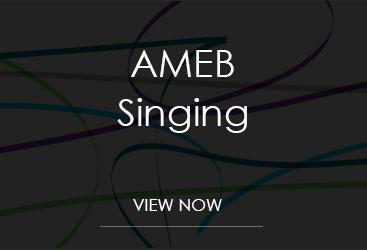 AMEB Singing