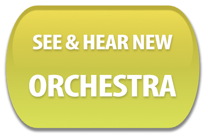 New Orchestra