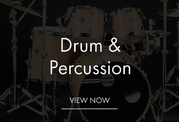 DRUM & Percussion