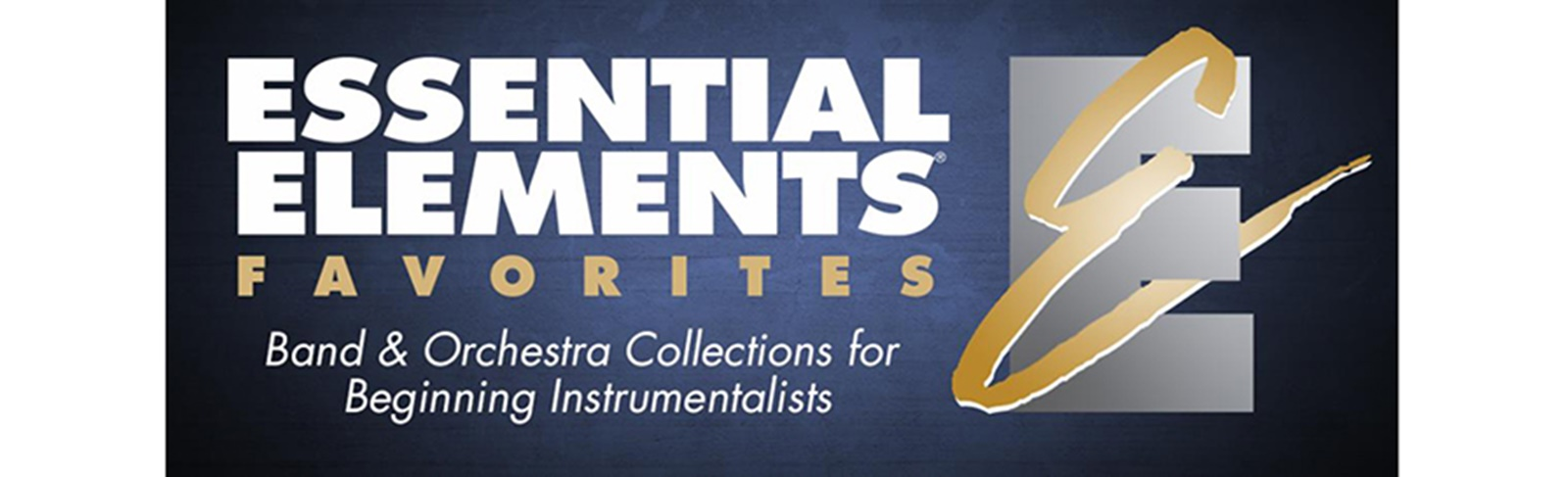 Essential Elements Favorites