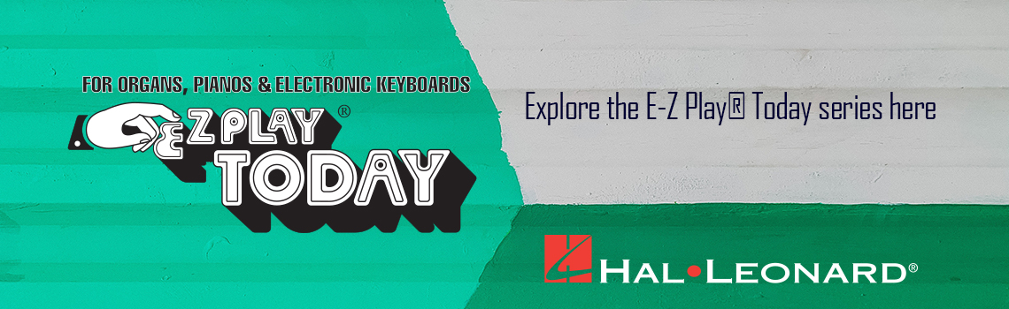 E-Z Play Today