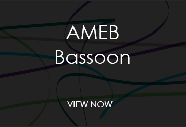 AMEB BASSOON